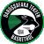 Darussafaka logo