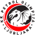 KK Union Olimpija Ljubljana logo