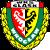 WKS Slask Wroclaw logo