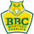BBC Monthey logo