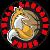Pully logo
