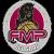 FMP Zeleznik logo