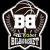 RETAbet Bilbao B. logo