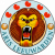 Leeuwarden logo