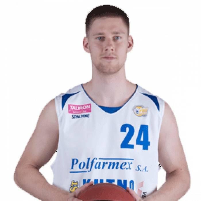 Jaroslaw Zyskowski nuotrauka, 2015-2016 sezonas
