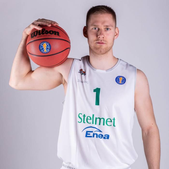 Jaroslaw Zyskowski nuotrauka, 2019-2020 sezonas