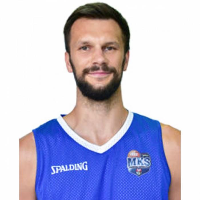 Marek Piechowicz nuotrauka, 2019-2020 sezonas