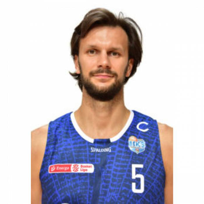 Marek Piechowicz nuotrauka, 2020-2021 sezonas