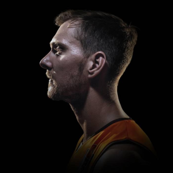 Photo de Zoran Dragic, saison 2019-2020