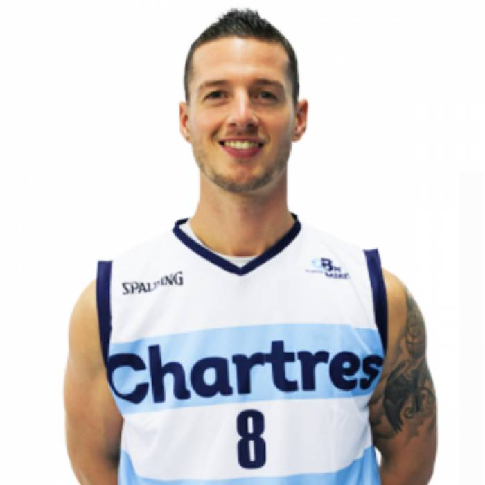 Photo de Olivier Romain, saison 2020-2021