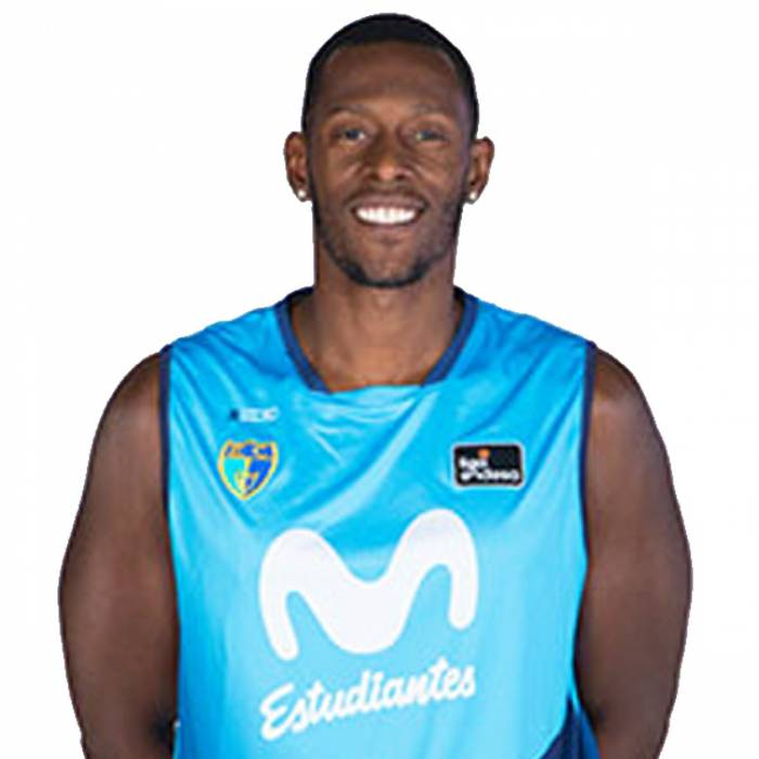 Photo of Juan Palacios, 2019-2020 season