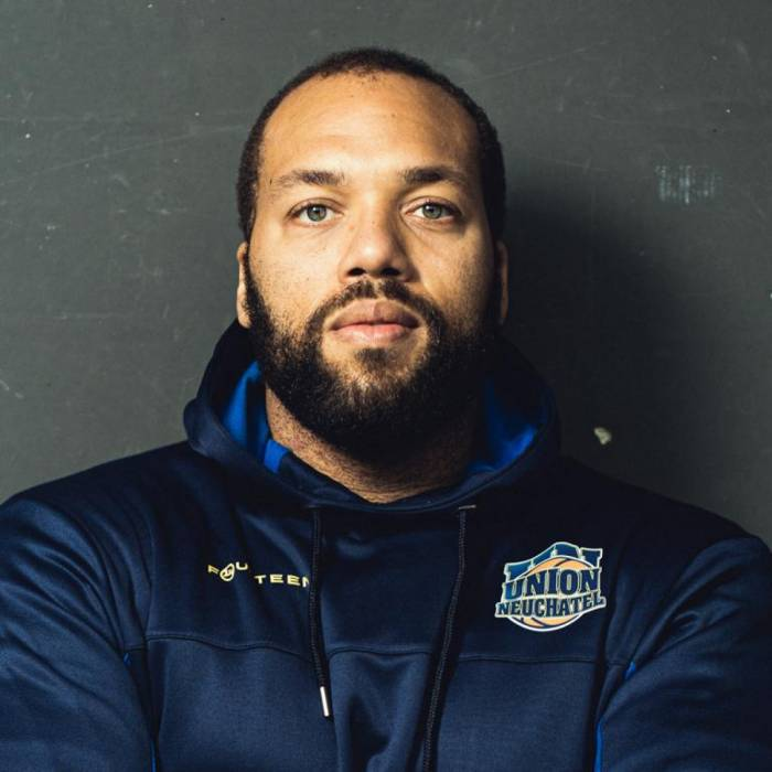 Photo of Dom Morris, 2019-2020 season