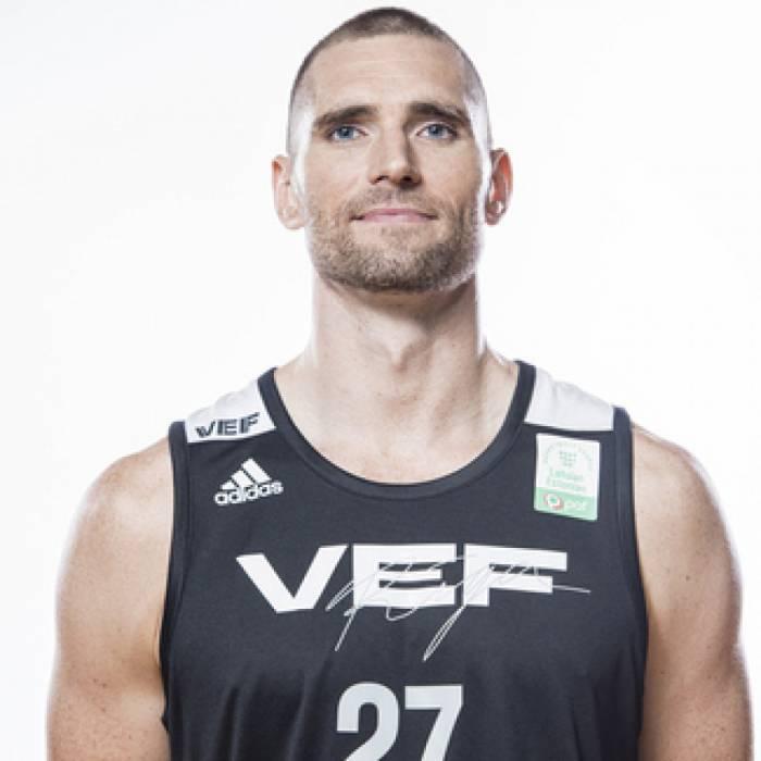 Photo of Arnolds Helmanis, 2020-2021 season