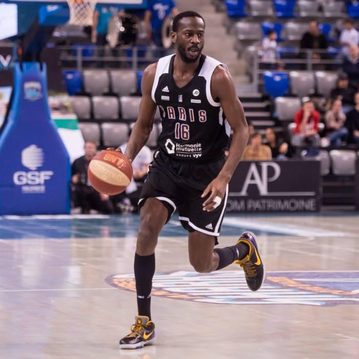 Photo of Nobel Boungou Colo, 2019-2020 season