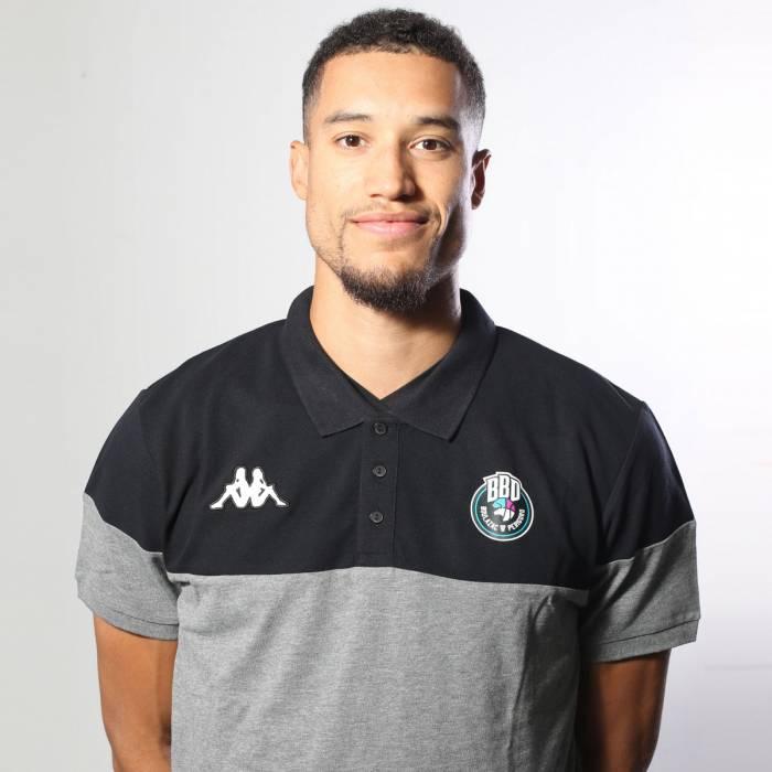 Photo of Jean-Frederic Morency, 2019-2020 season