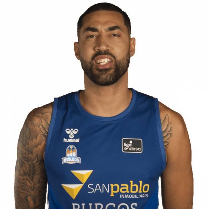 Photo de Augusto Cesar Lima, saison 2019-2020