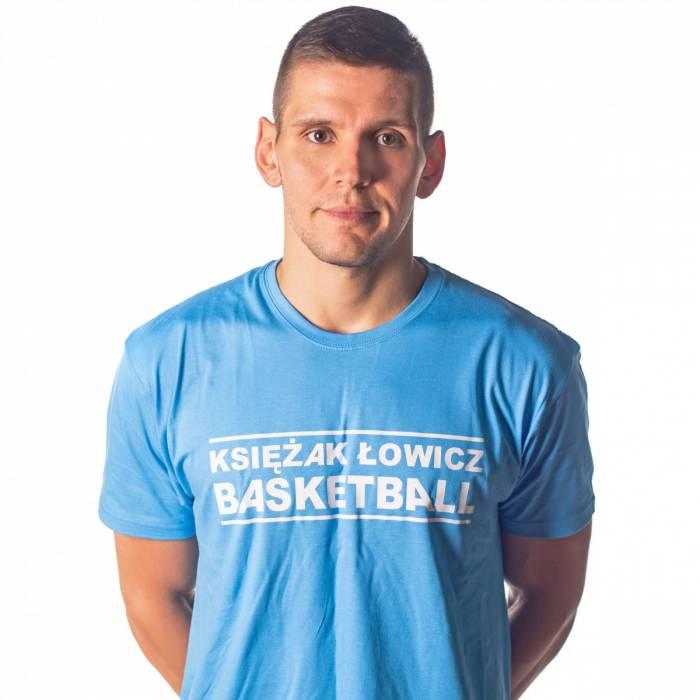 Photo of Mikolay Grod, 2019-2020 season