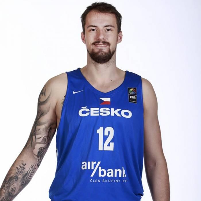 Foto di Ondrej Balvin, stagione 2021-2022
