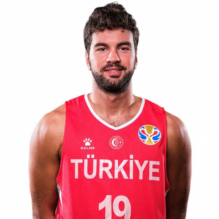 Photo of Bugrahan Tuncer, 2019-2020 season