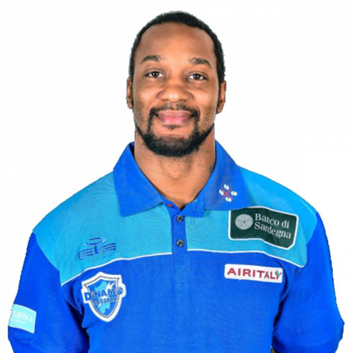 Photo of Justin Carter, 2018-2019 season