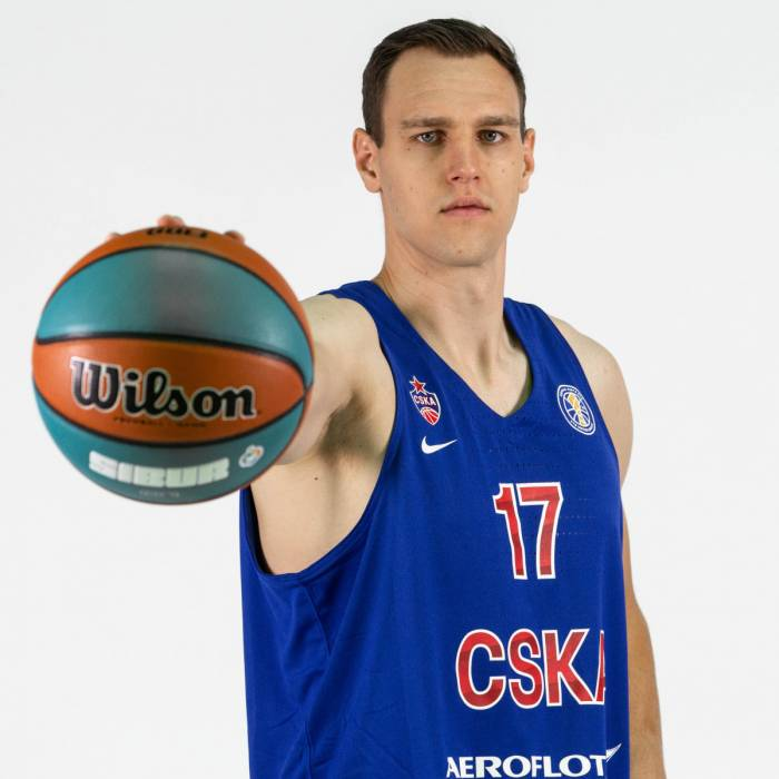 Photo of Johannes Voigtmann, 2019-2020 season