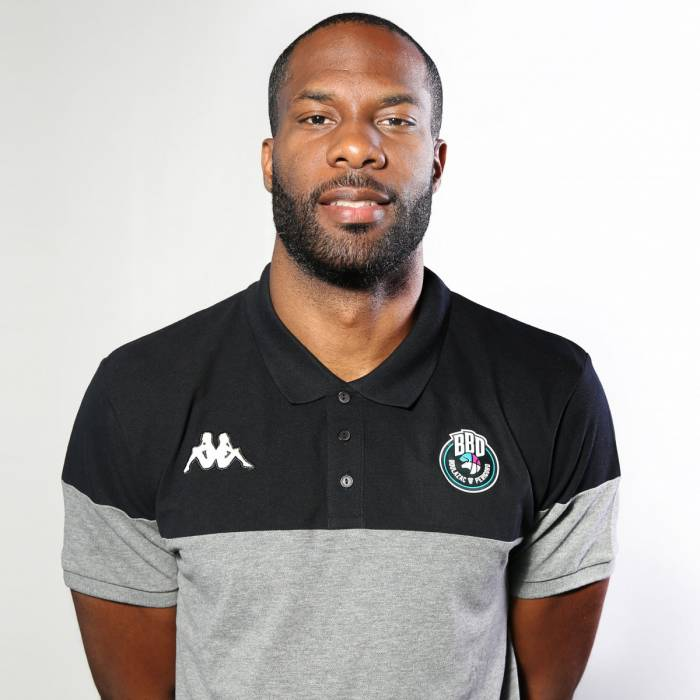 Photo of Kyle Gibson, 2019-2020 season