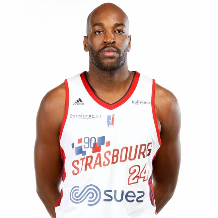Photo of Ali Traore, 2019-2020 season