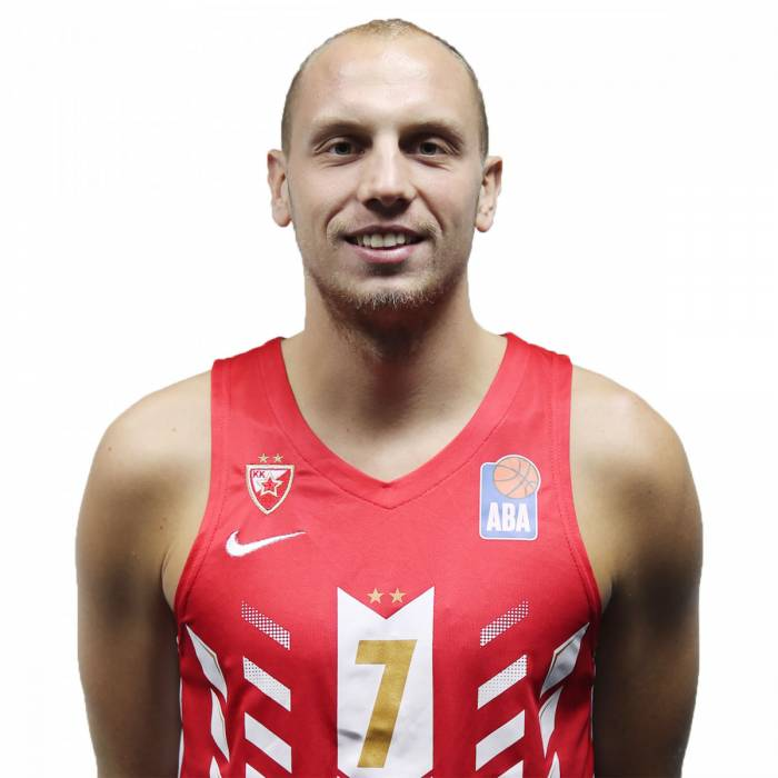 Photo of Dejan Davidovac, 2019-2020 season