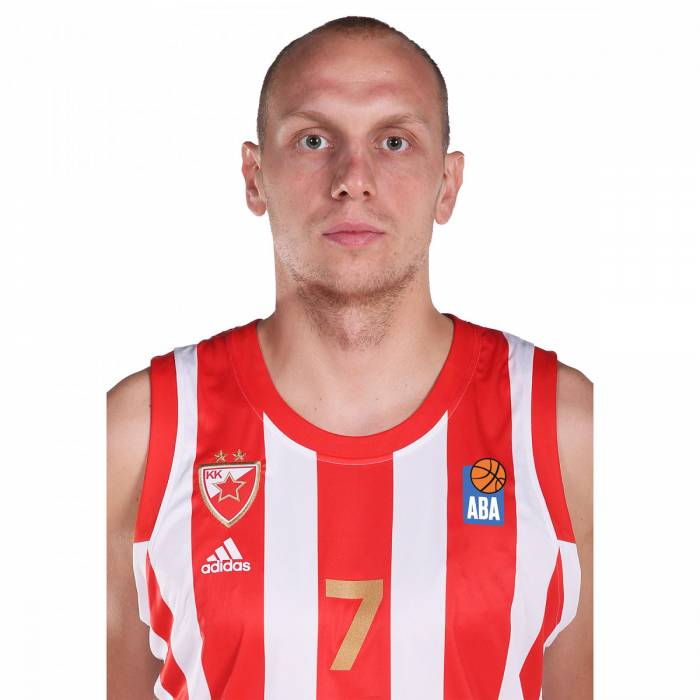 Photo of Dejan Davidovac, 2020-2021 season