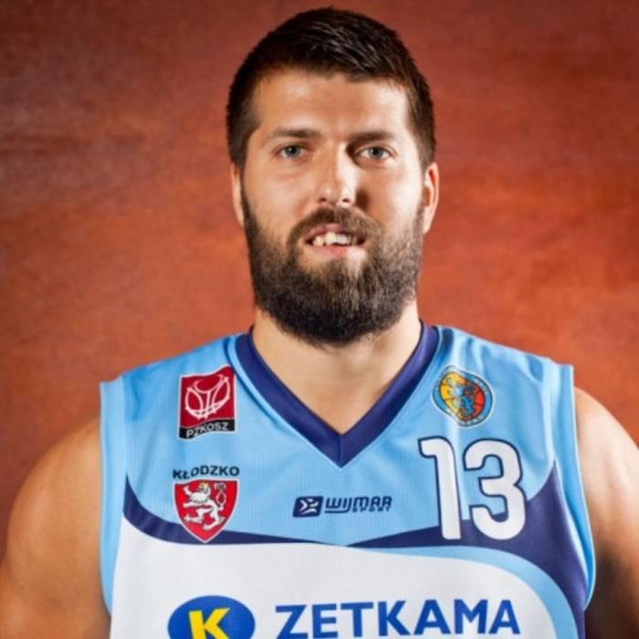 Photo of Rafal Wojciechowski, 2015-2016 season