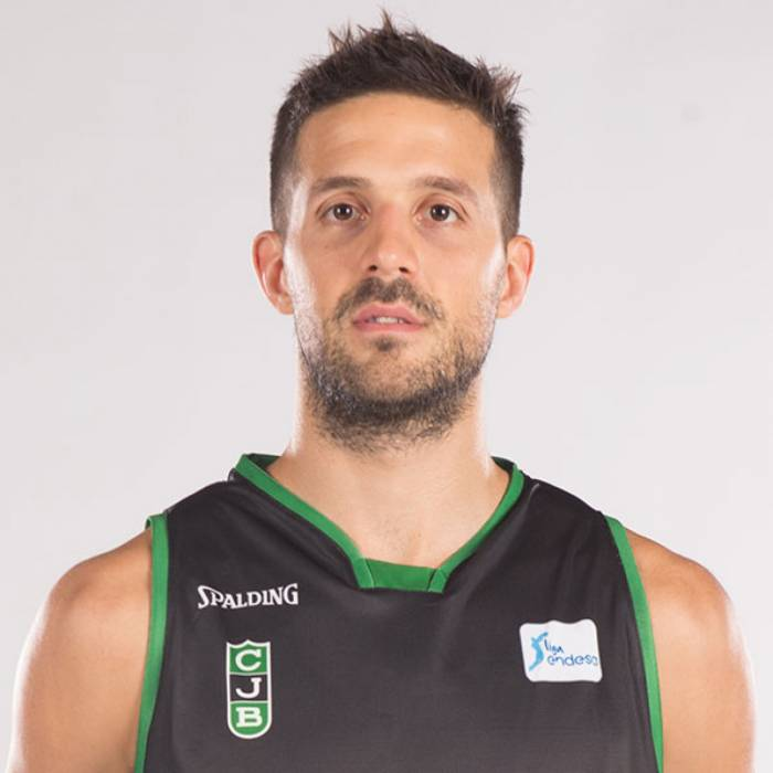 Photo de Nicolas Laprovittola, saison 2018-2019