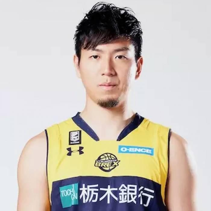 Photo de Makoto Hiejima, saison 2019-2020