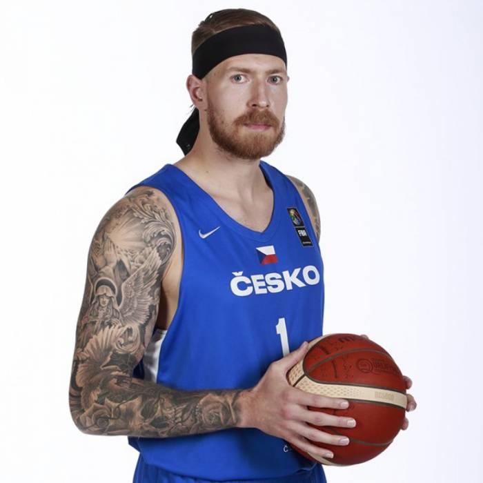Foto di Patrik Auda, stagione 2021-2022