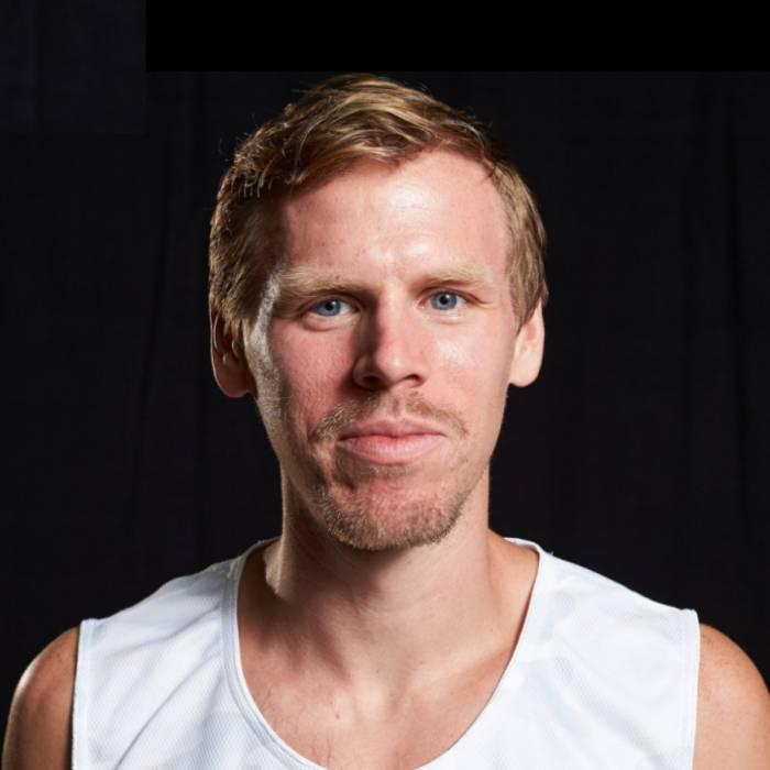 Jordan Swing nuotrauka, 2020-2021 sezonas