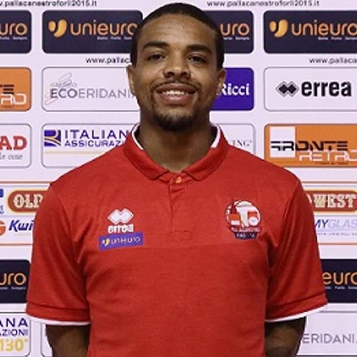 Photo de Maurice Watson, saison 2019-2020