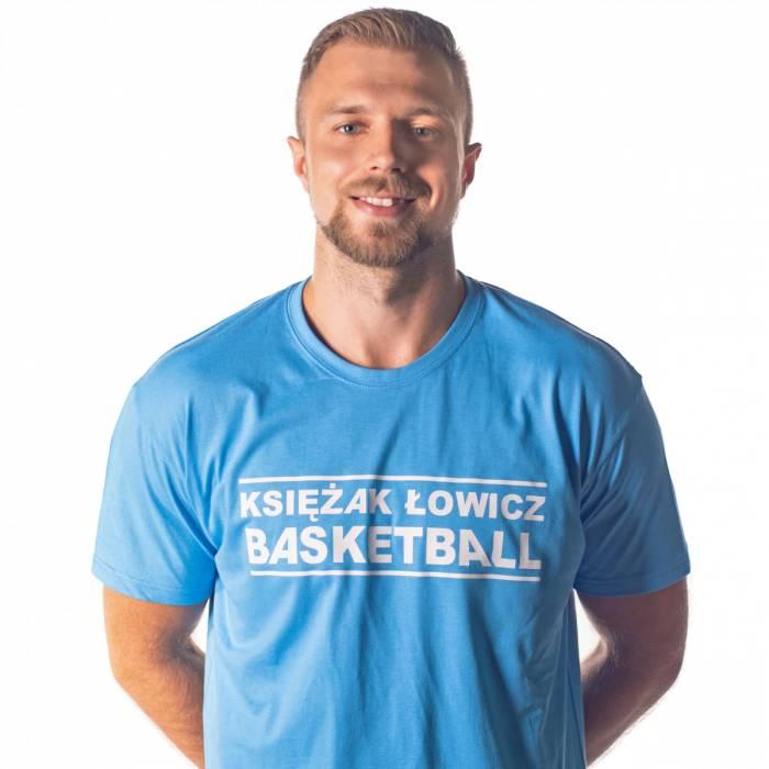 Photo of Mikolaj Stopierzynski, 2019-2020 season