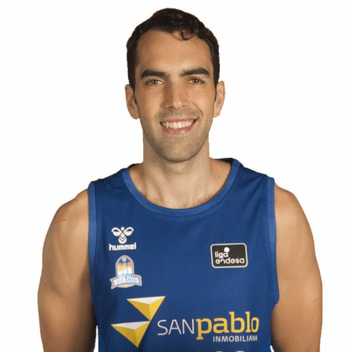 Photo of Vitor Benite, 2019-2020 season