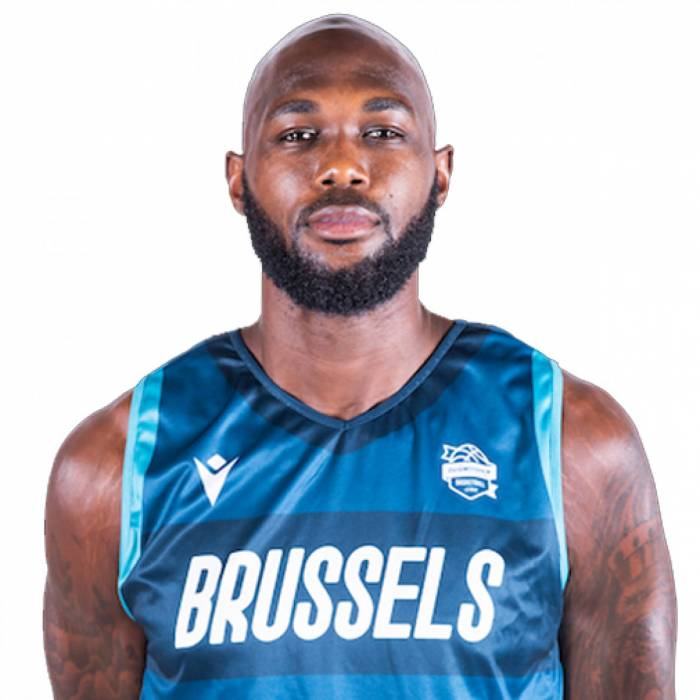 Photo de Jonathan Augustin-Fairell, saison 2019-2020