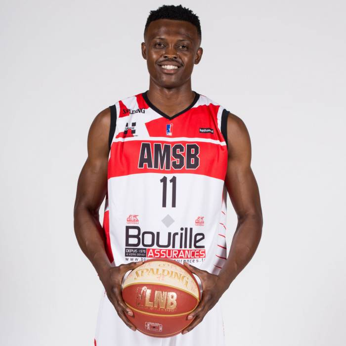 Photo of Rodrigue Munsi-Kaniki, 2019-2020 season