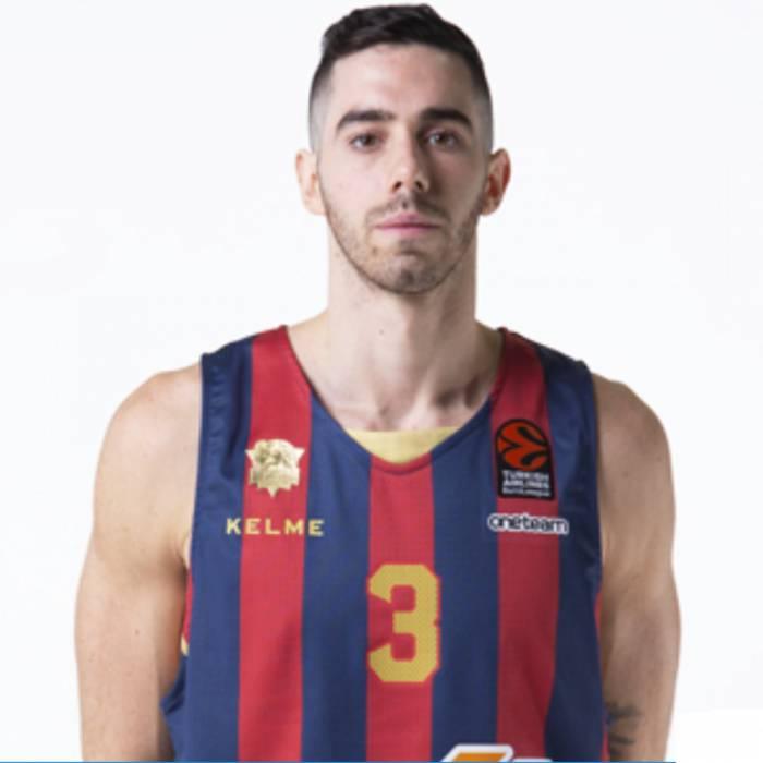 Foto di Luca Vildoza, stagione 2019-2020