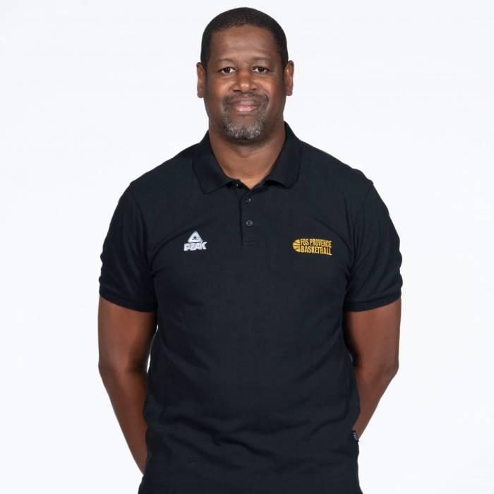 Photo of Mohamed Sy, 2019-2020 season