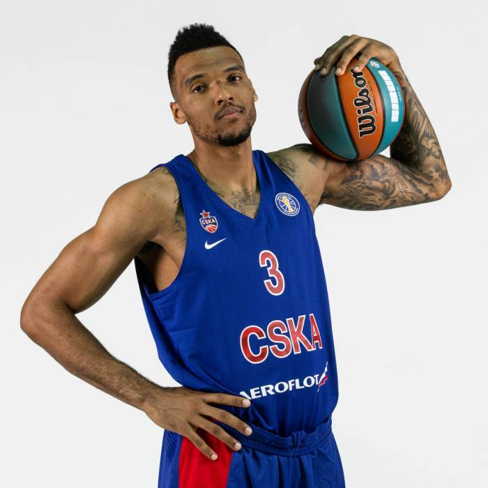 Photo of Joel Bolomboy, 2019-2020 season