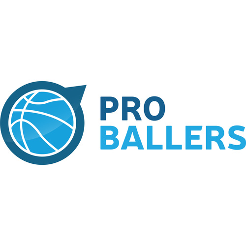 Proballers provides services for pro basket-ball clubs