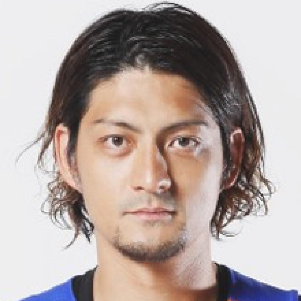 Kimitake Sato