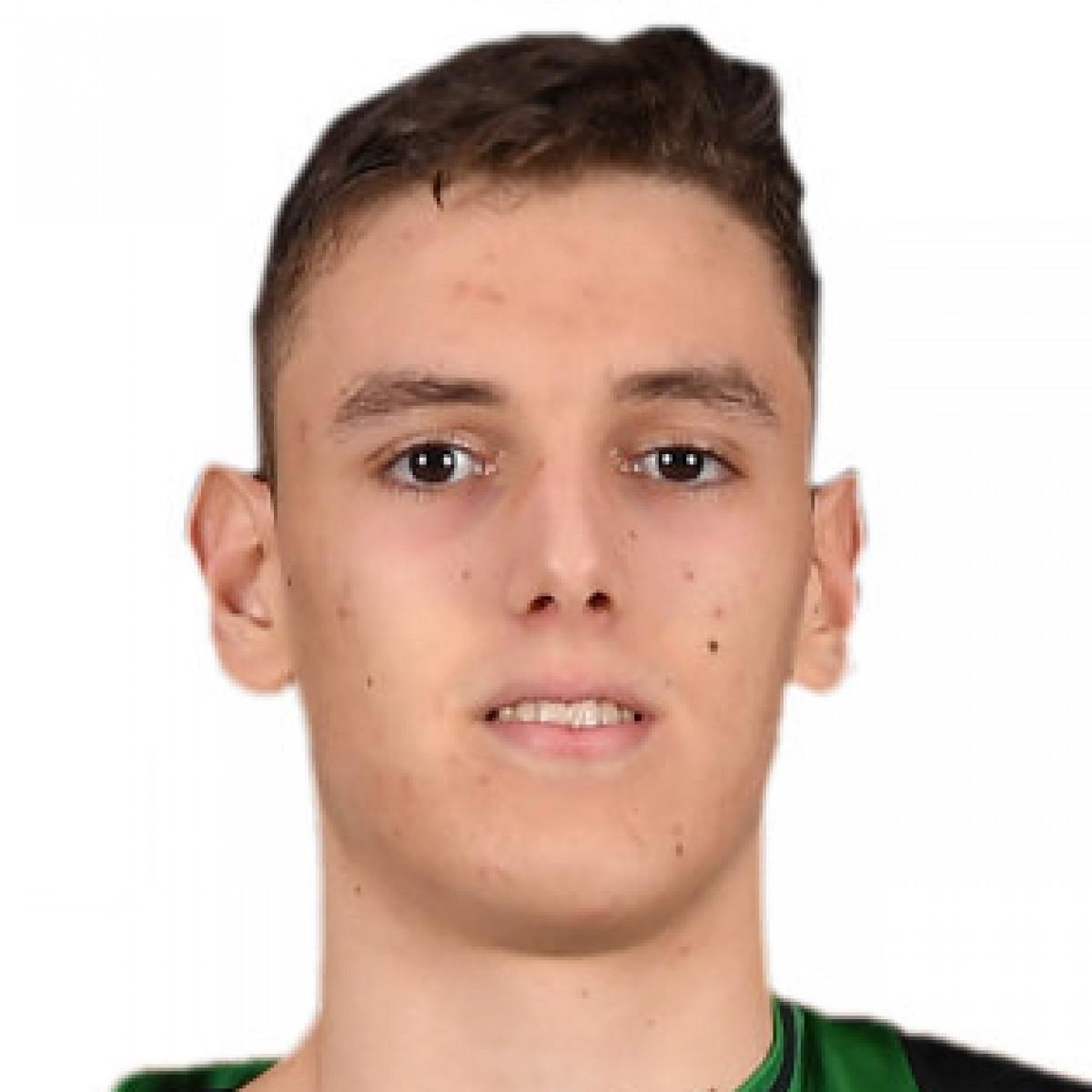 Arnau Ramos