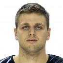 Vasileios Charalampopoulos