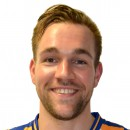 Jeremy Kendle