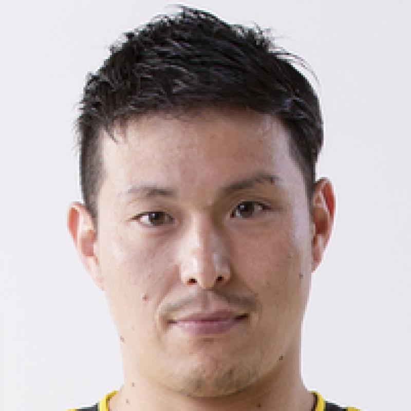 Taishiro Shimizu