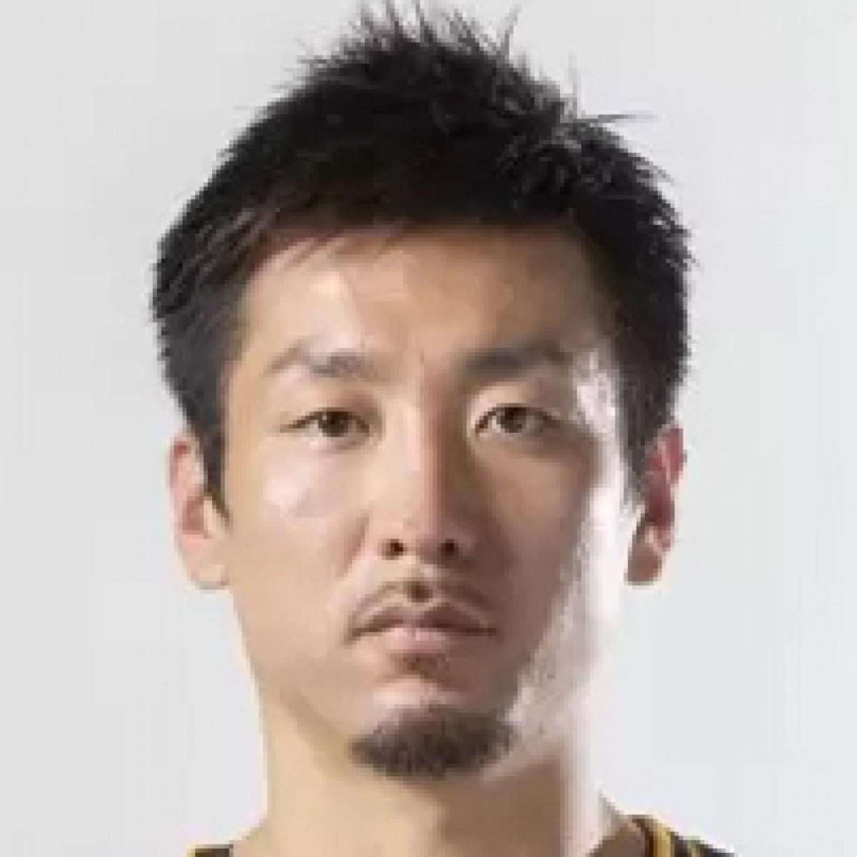 Masato Tsukino