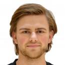 Andreas Hjorth